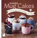 eBook: Schoko Mug Cakes