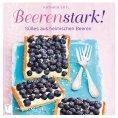 ebook: Beerenstark!