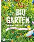 eBook: Biogarten im Handumdrehen