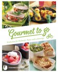 eBook: Gourmet to go