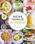 eBook: Meine Familie isst vegan