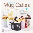 eBook: Glamour Mug Cakes