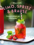 eBook: Limo, Spritz & Brause