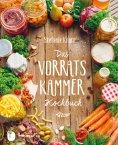 eBook: Das Vorratskammer-Kochbuch