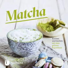 eBook: Matcha