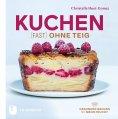 ebook: Kuchen fast ohne Teig