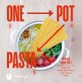 ebook: One Pot Pasta
