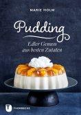 ebook: Pudding