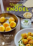 eBook: VeggieKnödel