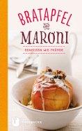eBook: Bratapfel und Maroni