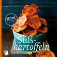 ebook: Süßkartoffeln