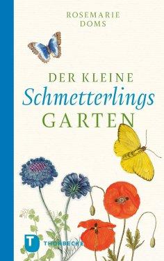 eBook: Der kleine Schmetterlingsgarten