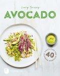 eBook: Avocado