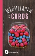 ebook: Marmeladen & Curds
