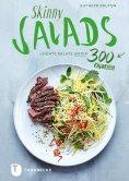 eBook: Skinny Salads