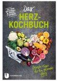 eBook: Das Herz-Kochbuch