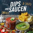 eBook: Dips und Saucen – sweet & salty