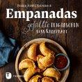 eBook: Empanadas