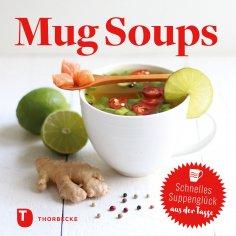 eBook: Mug Soups