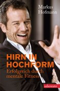 ebook: Hirn in Hochform