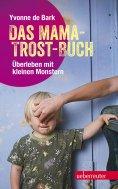 ebook: Das Mama-Trost-Buch