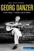 ebook: Georg Danzer