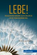 eBook: Lebe!