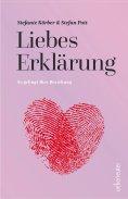 eBook: LiebesErklärung