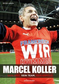 ebook: Marcel Koller