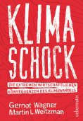 eBook: Klimaschock