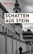 ebook: Schatten aus Stein
