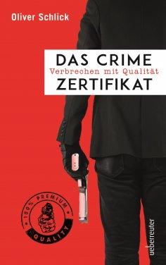 eBook: Das Crime-Zertifikat