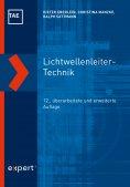 eBook: Lichtwellenleiter-Technik