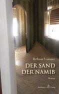eBook: Der Sand der Namib.