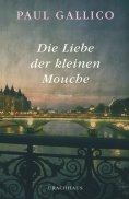 ebook: Die Liebe der kleinen Mouche
