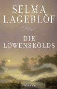 ebook: Die Löwenskölds