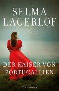 eBook: Der Kaiser von Portugallien