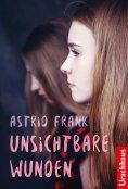 eBook: Unsichtbare Wunden