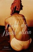 eBook: Nicht die Nacht allein