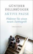eBook: Aktive Pause