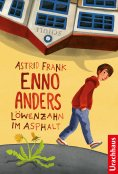 eBook: Enno Anders