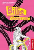 eBook: Billie