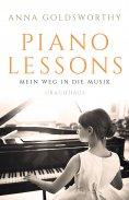 eBook: Piano Lessons