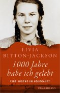 eBook: 1000 Jahre habe ich gelebt