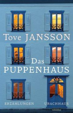 ebook: Das Puppenhaus