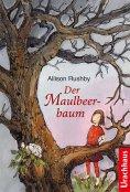eBook: Der Maulbeerbaum