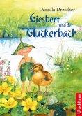 eBook: Giesbert und der Gluckerbach
