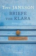 eBook: Briefe von Klara