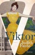 eBook: Viktor