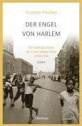 ebook: Der Engel von Harlem